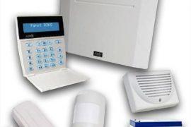 kit-alarma-domiciliaria-inalambrica-completa-alonso-a2k8-vip-411201-MLA8147919717_032015-O