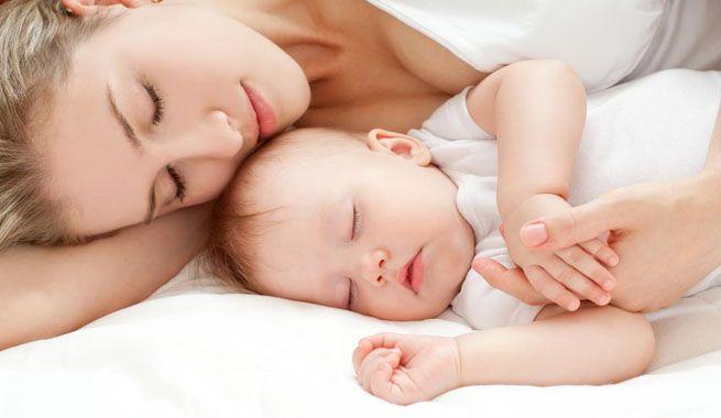 activar-la-alarma-mientras-duermes